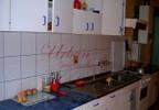 Mieszkanie na sprzedaż, Szczecin Centrum, 138 m² | Morizon.pl | 6862 nr10