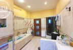 Mieszkanie na sprzedaż, Szczecin Centrum, 88 m² | Morizon.pl | 9226 nr12