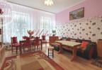 Mieszkanie na sprzedaż, Szczecin Centrum, 88 m² | Morizon.pl | 9226 nr2