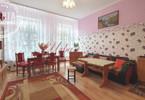Morizon WP ogłoszenia | Mieszkanie na sprzedaż, Szczecin Centrum, 88 m² | 5286
