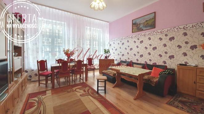 Morizon WP ogłoszenia   Mieszkanie na sprzedaż, Szczecin Centrum, 88 m²   5286