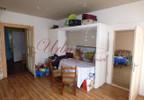 Mieszkanie na sprzedaż, Szczecin Centrum, 126 m² | Morizon.pl | 0661 nr9