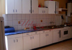 Mieszkanie na sprzedaż, Szczecin Centrum, 138 m² | Morizon.pl | 6862 nr8
