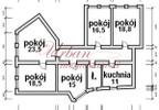 Mieszkanie na sprzedaż, Szczecin Centrum, 126 m² | Morizon.pl | 0661 nr3