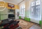 Mieszkanie na sprzedaż, Szczecin Centrum, 88 m² | Morizon.pl | 9226 nr7