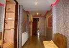 Mieszkanie na sprzedaż, Szczecin Centrum, 126 m² | Morizon.pl | 0661 nr14