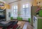 Mieszkanie na sprzedaż, Szczecin Centrum, 88 m² | Morizon.pl | 9226 nr5