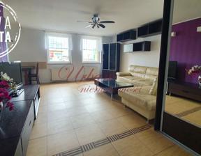 Mieszkanie na sprzedaż, Mierzyn Welecka, 72 m²
