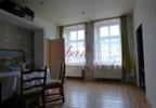 Mieszkanie na sprzedaż, Szczecin Centrum, 126 m² | Morizon.pl | 0661 nr10