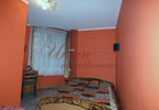 Mieszkanie na sprzedaż, Szczecin Centrum, 126 m² | Morizon.pl | 0661 nr7