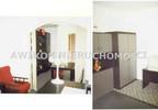 Dom na sprzedaż, Warszawa Gołąbki, 1050 m² | Morizon.pl | 7496 nr11