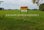 Morizon WP ogłoszenia | Działka na sprzedaż, Baranów, 3096 m² | 4871