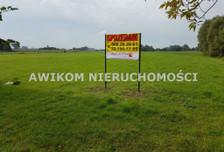 Działka na sprzedaż, Baranów, 3096 m²
