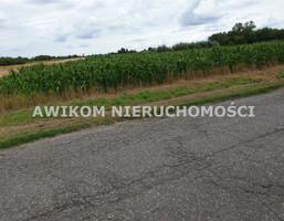 Morizon WP ogłoszenia | Działka na sprzedaż, Baranów, 2000 m² | 0750