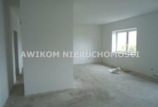Dom na sprzedaż, Milanówek, 1300 m²
