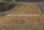 Działka na sprzedaż, Żabia Wola, 11318 m² | Morizon.pl | 4268 nr3