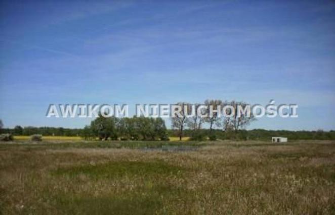 Morizon WP ogłoszenia | Działka na sprzedaż, Basin, 3900 m² | 0669