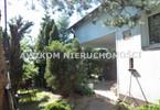 Morizon WP ogłoszenia   Dom na sprzedaż, Chrzanów Mały, 200 m²   8732