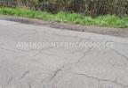 Działka na sprzedaż, Zboiska, 1188 m² | Morizon.pl | 9376 nr3