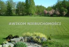 Działka na sprzedaż, Pęcice, 2050 m²