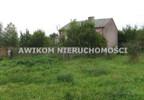 Dom na sprzedaż, Bartniki, 70 m²   Morizon.pl   2791 nr3