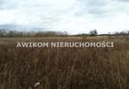 Morizon WP ogłoszenia | Działka na sprzedaż, Gąski, 1033 m² | 5906