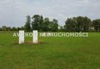 Morizon WP ogłoszenia | Działka na sprzedaż, Baranów, 3001 m² | 4688