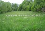 Morizon WP ogłoszenia | Działka na sprzedaż, Budy Zosine, 10500 m² | 2628