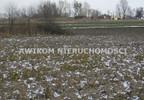 Działka na sprzedaż, Czerwona Niwa, 14800 m² | Morizon.pl | 2080 nr4