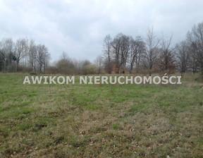 Działka na sprzedaż, Grodzisk Mazowiecki, 3816 m²