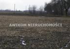 Działka na sprzedaż, Czerwona Niwa, 14800 m² | Morizon.pl | 2080 nr5