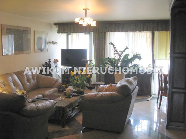 Morizon WP ogłoszenia | Dom na sprzedaż, Grodzisk Mazowiecki, 300 m² | 8736