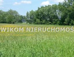 Morizon WP ogłoszenia | Działka na sprzedaż, Kopiska, 1739 m² | 9203