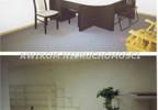 Dom na sprzedaż, Warszawa Gołąbki, 1050 m² | Morizon.pl | 7496 nr9