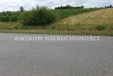 Działka na sprzedaż, Baranów, 3396 m²