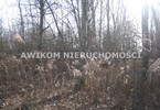 Morizon WP ogłoszenia | Działka na sprzedaż, Milanówek, 5830 m² | 4360