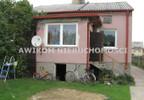Dom na sprzedaż, Bartniki, 70 m²   Morizon.pl   2791 nr2