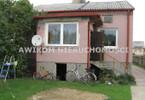 Morizon WP ogłoszenia | Dom na sprzedaż, Bartniki, 70 m² | 8751