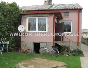 Dom na sprzedaż, Bartniki, 70 m²