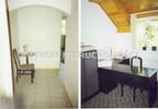 Dom na sprzedaż, Warszawa Gołąbki, 1050 m² | Morizon.pl | 7496 nr3