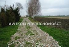 Działka na sprzedaż, Wola Łuszczewska, 3152 m²