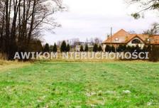 Działka na sprzedaż, Grodzisk Mazowiecki, 3400 m²