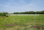 Morizon WP ogłoszenia | Działka na sprzedaż, Kaleń, 3000 m² | 2351