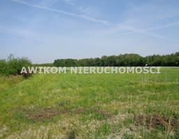 Morizon WP ogłoszenia   Działka na sprzedaż, Kaleń, 3000 m²   2351