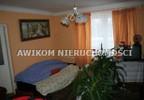 Dom na sprzedaż, Bartniki, 70 m²   Morizon.pl   2791 nr8