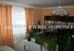 Dom na sprzedaż, Bartniki, 70 m²   Morizon.pl   2791 nr9