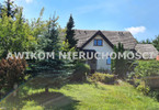 Morizon WP ogłoszenia | Dom na sprzedaż, Żabia Wola, 250 m² | 3207