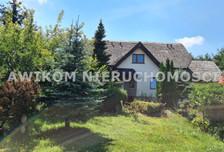Dom na sprzedaż, Żabia Wola, 250 m²