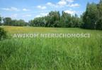Działka na sprzedaż, Kopiska, 1046 m² | Morizon.pl | 9686 nr2