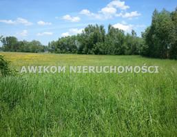 Morizon WP ogłoszenia | Działka na sprzedaż, Kopiska, 1046 m² | 5646